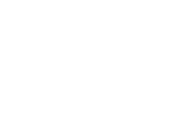Moray Web Design