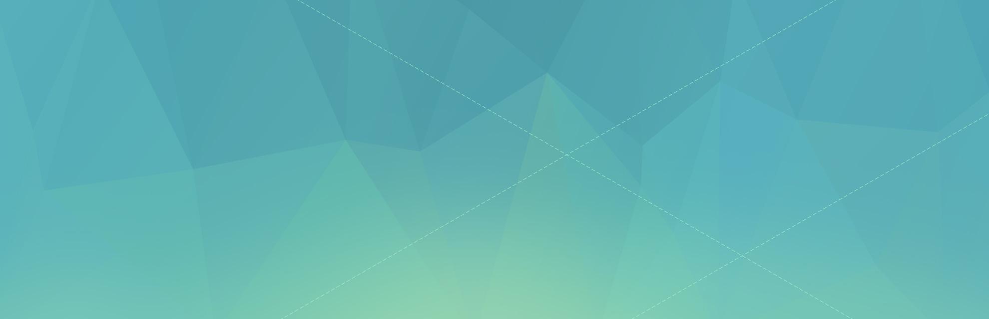 Moray Web Design